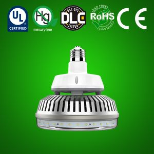 LED  High Bay Corn Light
