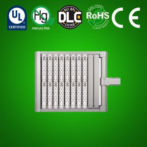 LED Area Light AURORA-L