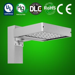 LED Area Light GAMA-T