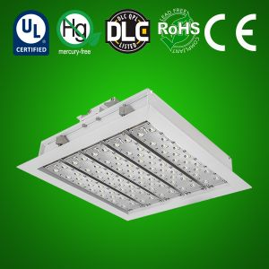 LED Canopy Lights ENYA