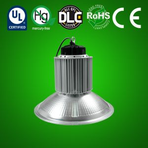 LED Commercial High Bay