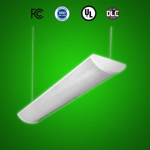 LED Double Direction Suspension Light