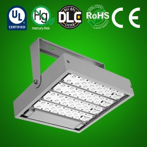 LED Flood Light GAMA-C