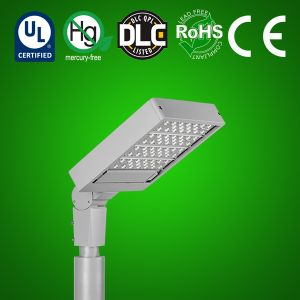 LED Flood Light GAMA-L