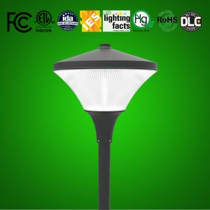 LED Post Light