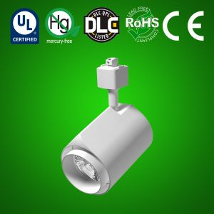 LED Track Light - Non Dim