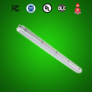 LED Vapor proof Garage Fixture