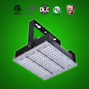 LED Module Canopy Lighta