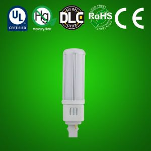 LED G24 Light bulb