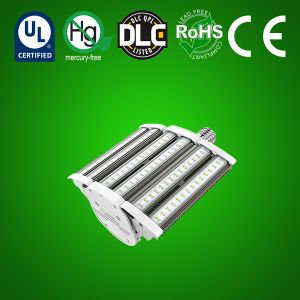 LED Horizonal Corn Light