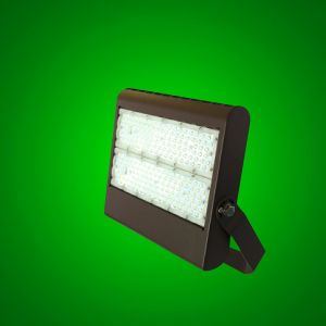 Powerful LED Flood Light