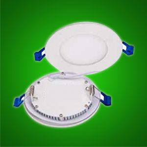 4 Inch Dimmable Recessed Light