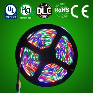 LED RGBW Strip Strip Light