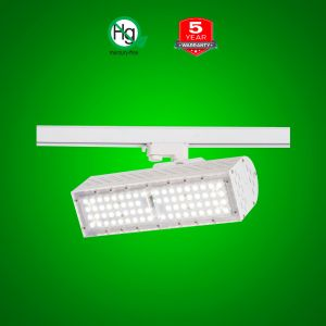 LED Linear Track Light
