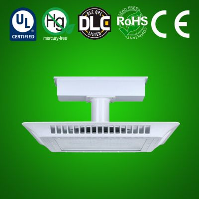 LED Canopy Light style A