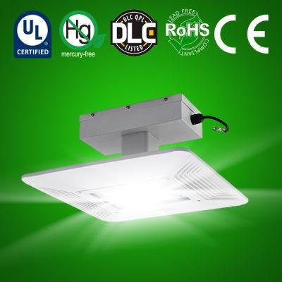 LED Canopy Light style B