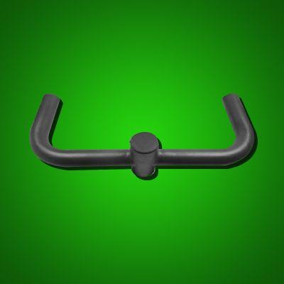 Bull Horn Adapter