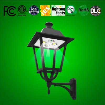 LED Sconce Light
