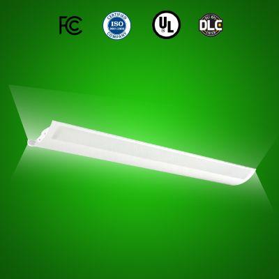 Double Direction Closed LED U-Light