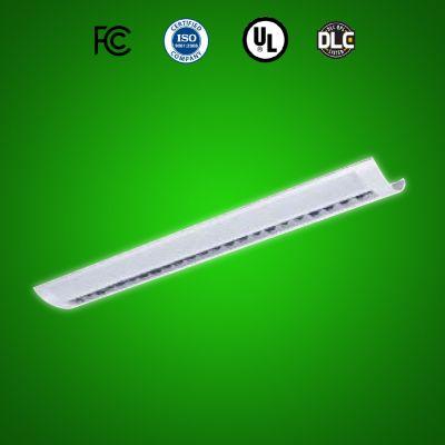 Double Direction Open LED U-Light LOT-LL-60-27