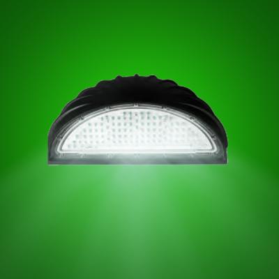 LED Modern  Wall Pack