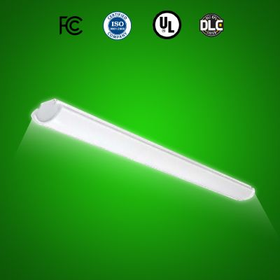 LED Arched Interior Light