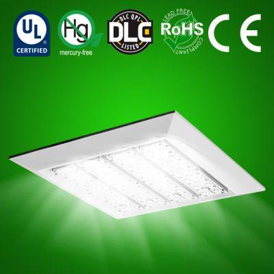 LED Canopy lights GAMA-D