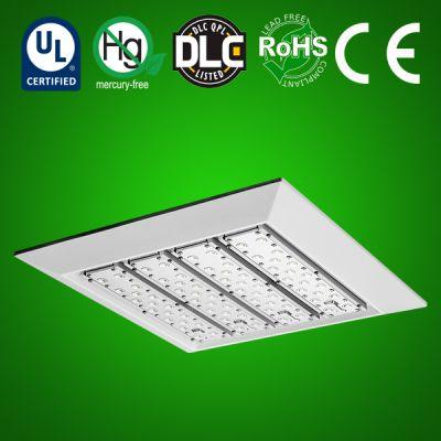 LED Canopy Light SHINE