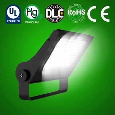 LED Commercial Flood Light