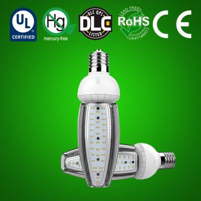 LED Corn Light Curve