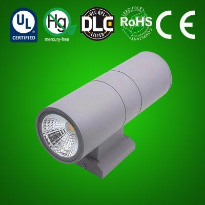 LED Cylinder Light