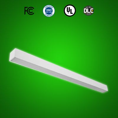 LED Dual-Direction Suspended Light