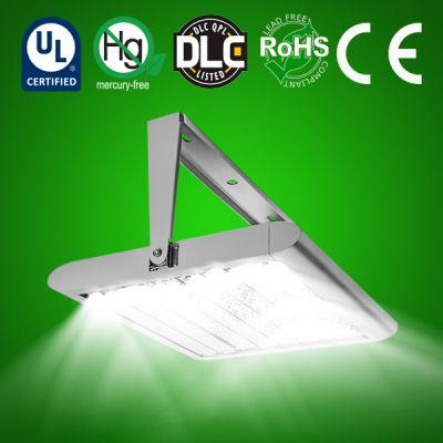 LED Flood Light AURORA-U
