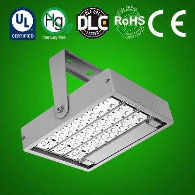 LED Flood Light GAMA-U