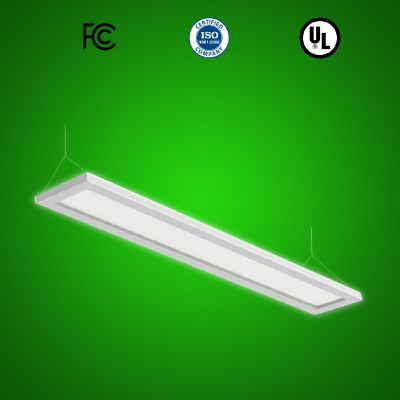 LED Hanging Panel Light