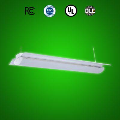 LED Hanging Linear Light