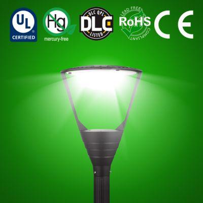 Modern LED Area Light