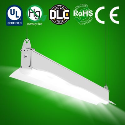 LED Office Linear Light BRIGHT-A