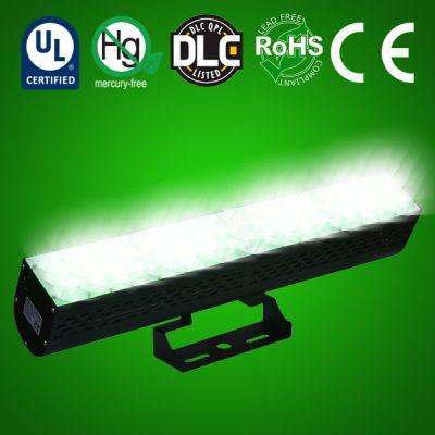 LED RGB Linear Flood Light - DMX