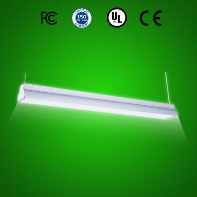 LED Suspended Linear Bell Light