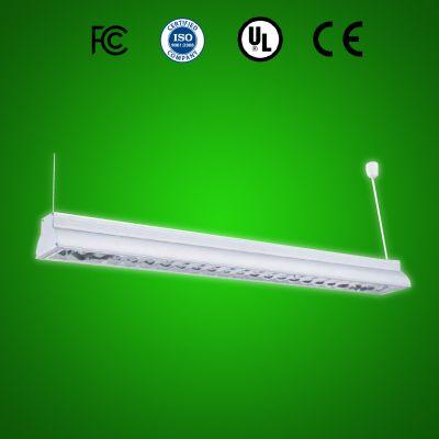 LED SC Linear Bell Work Light