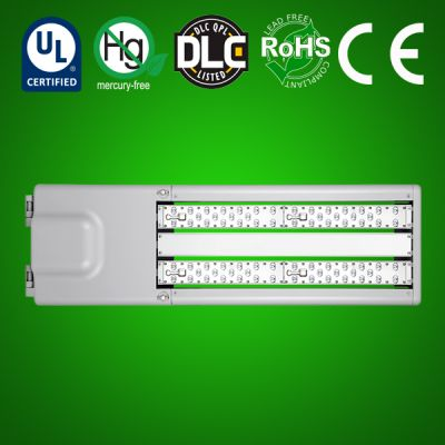 LED Street Light TITAN