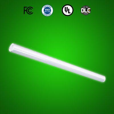 LED Suspended Cylinder Office Light