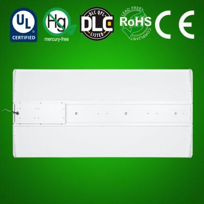 LED Troffer Light 2'x4'