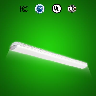 LED Vapor Proof Garage Light