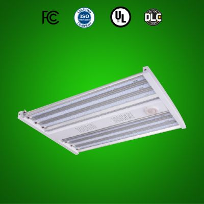 LED Wide Linear Highbay