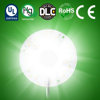LED Direct Wire Retrofit Kit