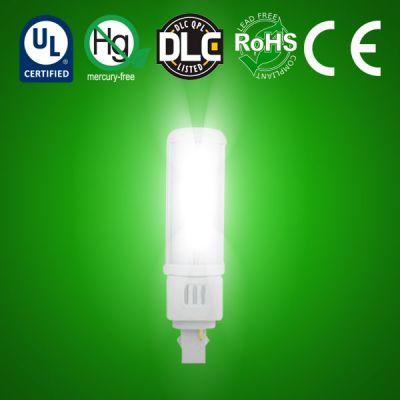 LED G24 Light bulb