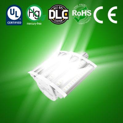 LED Horizonal Corn Light