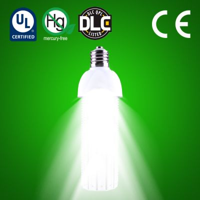 LED Corn Lights